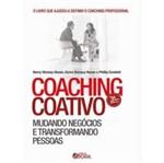 Coaching Coativo - Evora