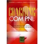 Coaching com Pnl - Qualitymark