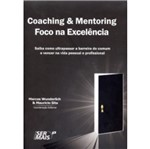 Coaching e Mentoring - Ser Mais