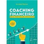 Coaching Financeiro - Atlas