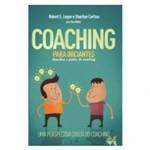 Coaching para Iniciantes - Palavra