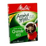 Coador Melitta 103