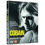 Cobain - Montage Of Heck