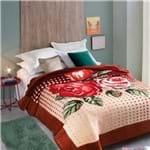 Cobertor Casal 180x220 Dyuri Jolitex Cali Cali