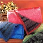 Cobertor Casal Castor - Guaratinguetá