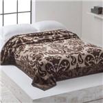 Cobertor Casal Corttex Home Design Amy