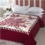 Cobertor Casal Kyor Plus Melides 180x220 Jolitex