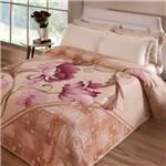 Cobertor Casal MonteCarlo Kyor Plus - Jolitex