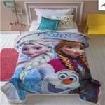 Cobertor Digital HD com Sherpa|Casa Sofia|