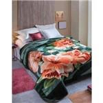 Cobertor Dyuri Cortezo 180x220 - Jolitex
