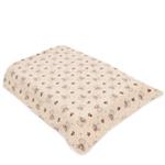 Cobertor para Berço Affetto | Casa Sofia |