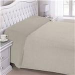 Cobertor Sultan Casal 180x220cm Soft Fendi