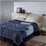 Cobertor Tradicional Tramore Casal 1,80 X 2,20m Jolitex