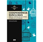 Codependencia Nunca Mais - Best Seller