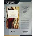 Código Comercial e Legislação Complementar Anotados - Obra Online
