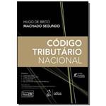 Codigo Tributario Nacional 09