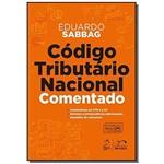 Codigo Tributario Nacional Comentado 03