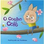 Coelho Cole, o - Fantoches da Fazenda