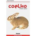 Coelho: Criação Caseira