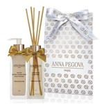 Coffret Madagascar Anna Pegova - Kit