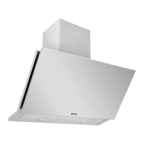 Coifa de Parede Inox Angle IX 90cm - 94829/022 - Tramontina - 220V - Tramontina