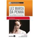 Col. Saberes Monográficos - Lei Maria da Penha - 4ª Ed.