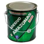 Cola de Contato Extra Universal 2,8kg-amazonas