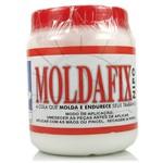 Cola Moldafix 500g