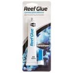 Cola Seachem Reef Glue 20g