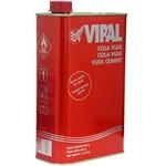 Cola Vulk para Aplicacão de Manchão-Vipal-475006