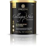 Colágeno Collagen Skin Neutro Essential Nutrition 300g