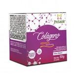 Colágeno com Verisol e Vitaminas ProSaúde