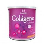 Colágeno Hidrolisado Pro Soluction 300g Prosaúde