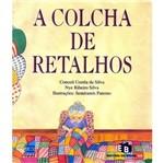 Colcha de Retalhos, a - Ed do Brasil