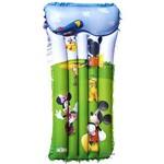 Colchão Inflável - Mickey