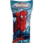 Colchão Inflável Spider-Man - Bestway