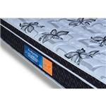 Colchão Probel Espuma Hiper Resistente Pró Dormir Sênior -Solteiro-0,88x1,88x0,20