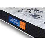 Colchão Probel Espuma Ultra Resistente Pró Dormir Advanced -Casal-1,38x1,88x0,14
