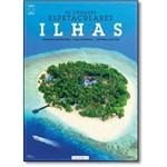 Colecao 50 Lugares Espetaculares Vol 2 - Ilhas - Europa