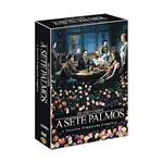 Coleção a Sete Palmos - 3ª Temporada Completa (5 DVDs)