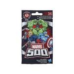 Coleção Boneco Marvel - Hasbro B2981
