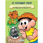 Coleção Clássicos Ilustrados Turma da Mônica - 14 Volumes
