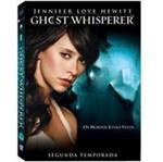 Coleção Ghost Whisperer 2ª Temporada