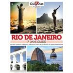 Colecao Guia 7 Dias Volume 1 - Rio de Janeiro