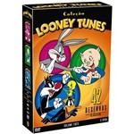 Coleção Looney Tunes Vol. 3 (3 DVDs)