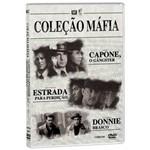 Coleçao Mafia