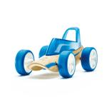 Coleção Mini Carrinhos - Roadster