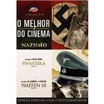 Coleçao o Melhor do Cinema - Nazismo