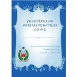 Coletânea de Poesias Temáticas