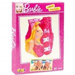 Colete Barbie Fashion Praia - Fun